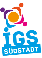 IGS Südstadt